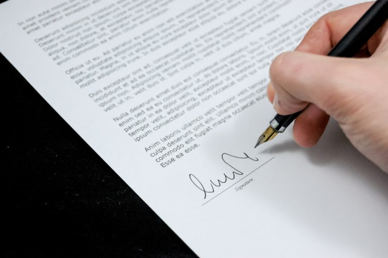 Do You Really Need A Cover Letter When Applying For A Job?