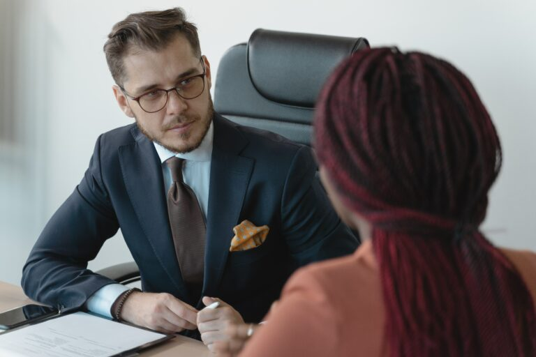 5 Effective Job Posting Tips for Recruiters